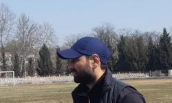 https://www.sportinfo.az/idman_xeberleri/azerbaycan_futbolu/89409.html