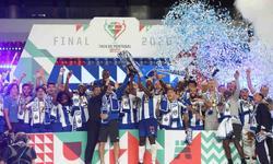 https://www.sportinfo.az/idman_xeberleri/dunya_futbolu/89413.html