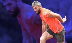https://www.sportinfo.az/idman_xeberleri/maraqli/89389.html