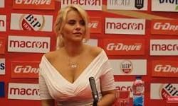 https://www.sportinfo.az/idman_xeberleri/maraqli/89374.html