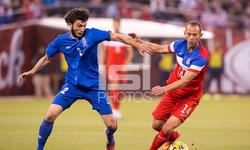 https://www.sportinfo.az/idman_xeberleri/qarabag/89408.html