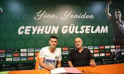 https://www.sportinfo.az/idman_xeberleri/turkiye/89376.html