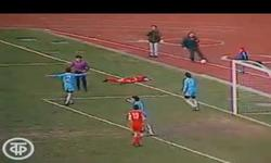 https://www.sportinfo.az/idman_xeberleri/azerbaycan_futbolu/89390.html