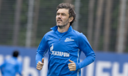 https://www.sportinfo.az/idman_xeberleri/dunya_futbolu/89425.html