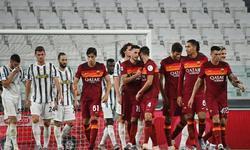 https://www.sportinfo.az/idman_xeberleri/italiya/89377.html
