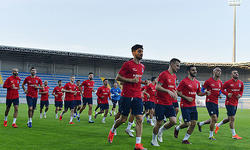 https://www.sportinfo.az/idman_xeberleri/milli_komanda/89426.html