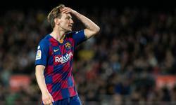 https://www.sportinfo.az/idman_xeberleri/ispaniya/89424.html