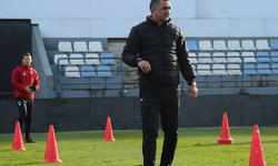 https://www.sportinfo.az/idman_xeberleri/kesle/89395.html