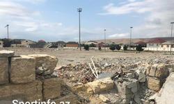 https://www.sportinfo.az/idman_xeberleri/azerbaycan_futbolu/89449.html