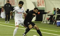 https://www.sportinfo.az/idman_xeberleri/kesle/89455.html
