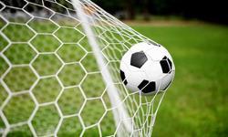 https://www.sportinfo.az/idman_xeberleri/azerbaycan_futbolu/89468.html