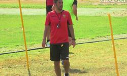 https://www.sportinfo.az/idman_xeberleri/milli_komanda/89438.html