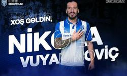 https://www.sportinfo.az/idman_xeberleri/sabah/89429.html