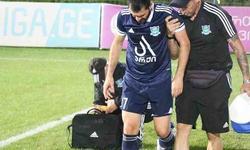 https://www.sportinfo.az/idman_xeberleri/azerbaycan_futbolu/89441.html