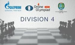 https://www.sportinfo.az/idman_xeberleri/diger_novler/89488.html