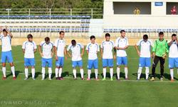 https://www.sportinfo.az/idman_xeberleri/azerbaycan_futbolu/89439.html