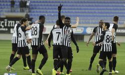 https://www.sportinfo.az/idman_xeberleri/neftci/89461.html