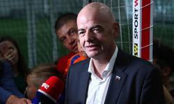 https://www.sportinfo.az/idman_xeberleri/dunya_futbolu/89430.html