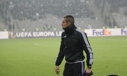 https://www.sportinfo.az/idman_xeberleri/neftci/89472.html