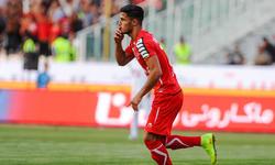 https://www.sportinfo.az/idman_xeberleri/neftci/89492.html