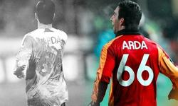 https://www.sportinfo.az/idman_xeberleri/turkiye/89490.html