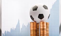 https://www.sportinfo.az/idman_xeberleri/azerbaycan_futbolu/89465.html