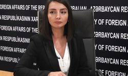 https://www.sportinfo.az/idman_xeberleri/qalmaqal/89445.html