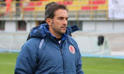 https://www.sportinfo.az/idman_xeberleri/milli_komanda/89470.html