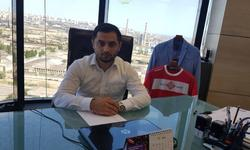 https://www.sportinfo.az/idman_xeberleri/zire/89515.html