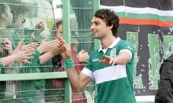 https://www.sportinfo.az/idman_xeberleri/neftci/89517.html