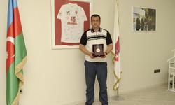 https://www.sportinfo.az/idman_xeberleri/kesle/89512.html