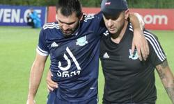 https://www.sportinfo.az/idman_xeberleri/azerbaycan_futbolu/89559.html