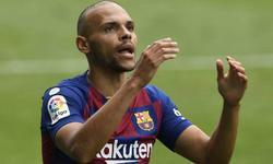https://www.sportinfo.az/idman_xeberleri/ispaniya/89541.html