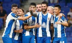 https://www.sportinfo.az/idman_xeberleri/ispaniya/89555.html