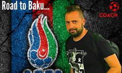 https://www.sportinfo.az/idman_xeberleri/milli_komanda/89543.html
