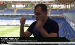 https://www.sportinfo.az/idman_xeberleri/neftci/89509.html