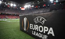 https://www.sportinfo.az/idman_xeberleri/dunya_futbolu/89496.html