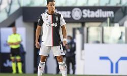 https://www.sportinfo.az/idman_xeberleri/italiya/89550.html