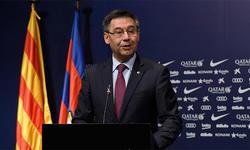 https://www.sportinfo.az/idman_xeberleri/ingiltere/89514.html
