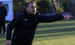 https://www.sportinfo.az/idman_xeberleri/sumqayit/89561.html
