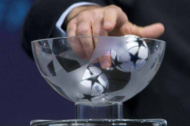 """UEFA 4 klubumuza """"evdə qalın, gəlməyin"""" dedi"""