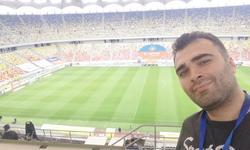https://www.sportinfo.az/idman_xeberleri/maraqli/89617.html