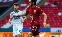 https://www.sportinfo.az/idman_xeberleri/azerbaycan_futbolu/89618.html