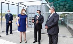 https://www.sportinfo.az/idman_xeberleri/diger_novler/89619.html