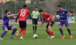 https://www.sportinfo.az/idman_xeberleri/qebele/89601.html