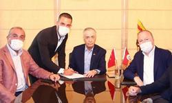 https://www.sportinfo.az/idman_xeberleri/turkiye/89628.html