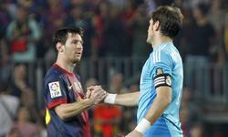 https://www.sportinfo.az/idman_xeberleri/ispaniya/89600.html