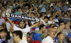 https://www.sportinfo.az/idman_xeberleri/qarabag/89622.html
