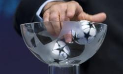 https://www.sportinfo.az/idman_xeberleri/premyer_liqa/89598.html