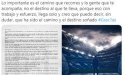 https://www.sportinfo.az/idman_xeberleri/ispaniya/89565.html